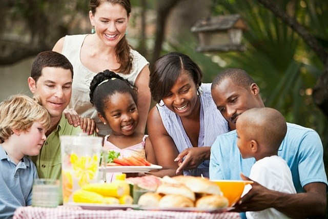 Families-at-backyard-cookout.jpg
