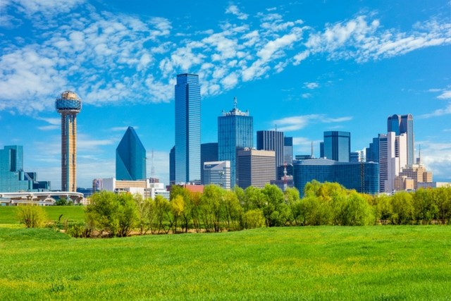 DFW great place 640 x 427.jpg