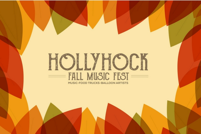 Hollyhock Fall Music Fest.jpg