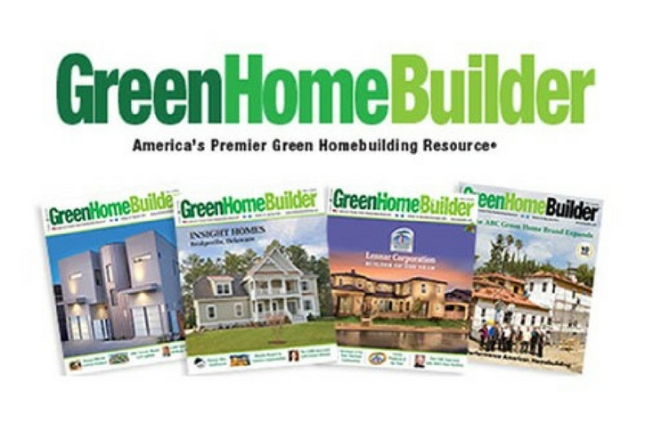 green-home-builder.jpg