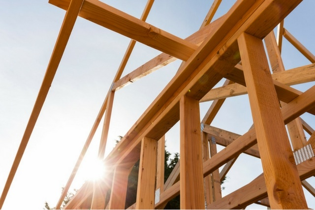 roof-trusses-of-new-home-construction.jpg