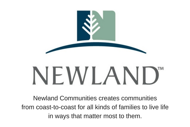 newland-communities.jpg