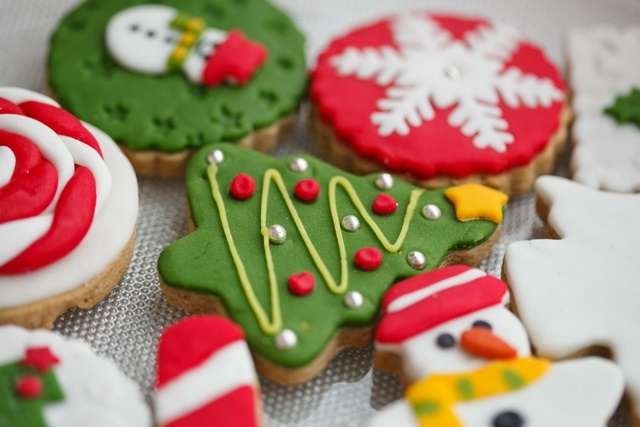 holiday-cookies-1.jpg