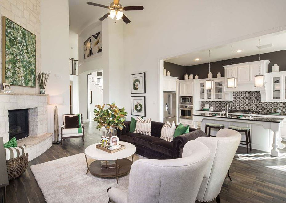 model-homes-in-hollyhock.jpg