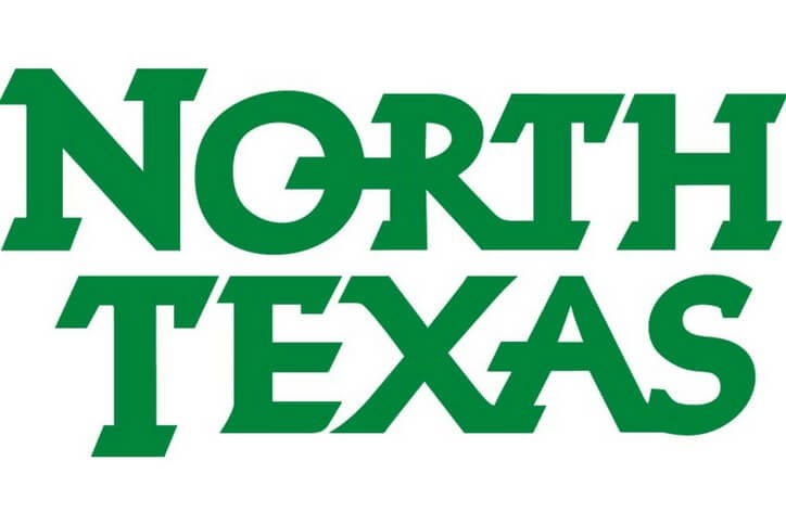 North Texas University coming to Frisco