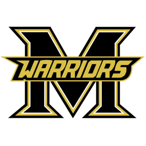 Memorial High School Warriors