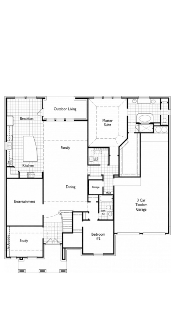 HH-Highland-Homes-Plan-278-FP-1-580x1080.png