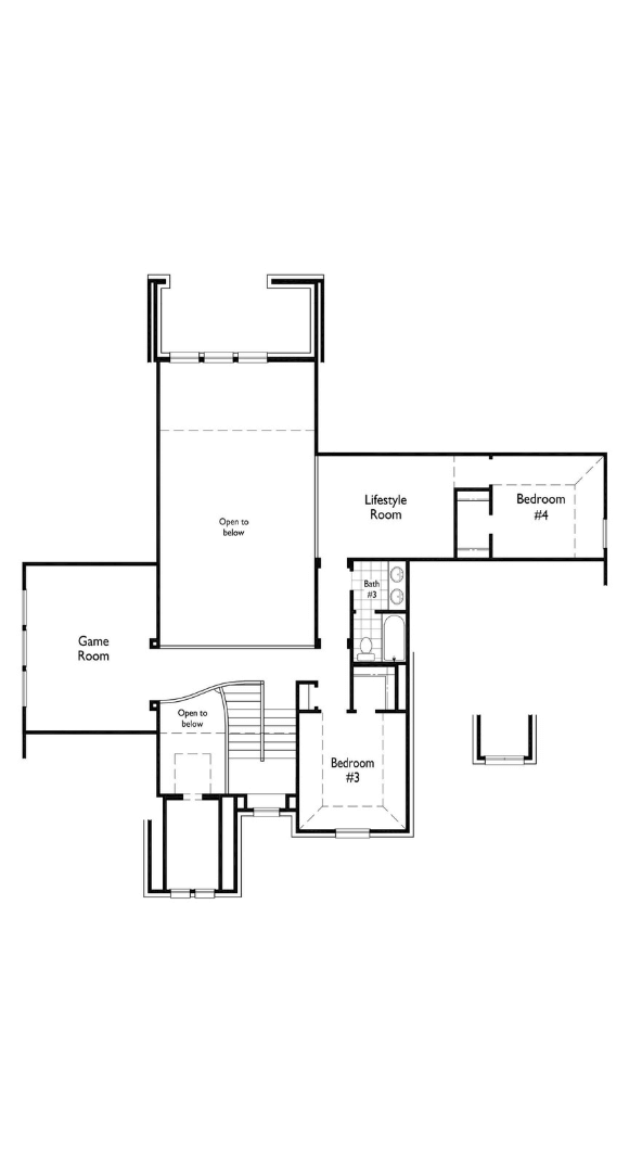 HH-Highland-Homes-Plan-278-FP-2-580x1080.png