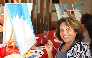 painting-class-resident-events-hollyhock-community-frisco-tx.jpg