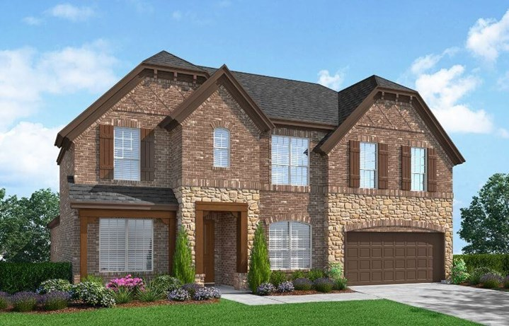 hollyhock-landon-homes-plan-corringham-elev-a